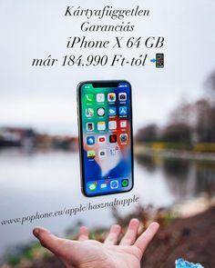 """PoPhone.eu on Instagram: """"Ki tudja megmondani, hogy hogyan készült ez a kép?🤪 • Ne feledjétek, nálunk majdnem az összes iPhone széria megtalálható, 4s-től egészen XS…"""" Galaxy Phone, Samsung Galaxy, Pin Pin, Iphone, Tolkien, Neon, Instagram, Neon Colors, Neon Tetra"""