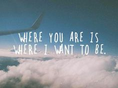 40 Friendship Quotes That Prove Distance Only Brings You CLOSER