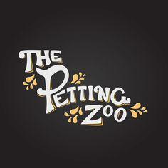 pz_logo.jpg (500×500)