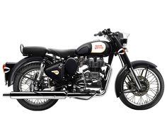 Royal Enfield Classic 350 Colors: Black, Lagoon, Blue, Chestnut, Red, Silver, Ash, Green https://blog.gaadikey.com/re-classic-350-colors-black-lagoon-blue-chestnut-red-silver-ash-green/
