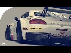 New Trailer! Check out now! Gran Turismo 6 - Gameplay vs Reality Trailer