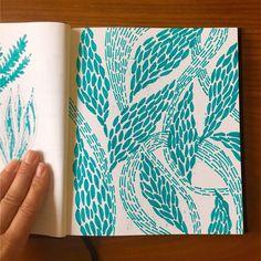 20/365, 2016 | Vinden | The wind | Tid: 1 h | #micaelawernberg #illustration #vinden #wind #dots #prickar #grön #green #promarker #handdrawn #lines #nature #organic #pattern #drawing #artoftheday #drawingoftheday #enomdan2016 #project365 #oneaday2016 #bookbindersdesign