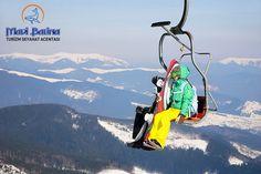Yurtiçi ve Yurtdışı Flash Promosyonlu Kış Tatili Programlarımızı Kaçırmayın!  #Kış #Promosyon #Tatil