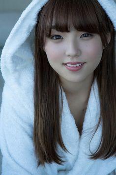Ai Shinozaki Now Beautiful, Transgender...