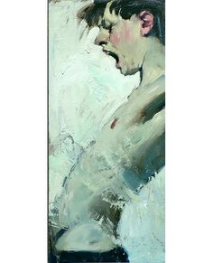 Selected Works Malcolm T Liepke Painting People, Figure Painting, Art And Illustration, Painting Inspiration, Art Inspo, Kunst Inspo, Figurative Kunst, Oil Portrait, Pencil Portrait