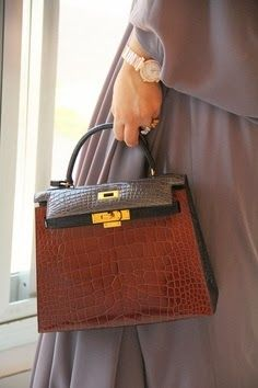 birkin bag knock off - Herm��sistible! on Pinterest | Hermes, Hermes Bags and Crocodile