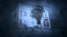 CuervoySobrinos.com: Vuelo. Watch video.