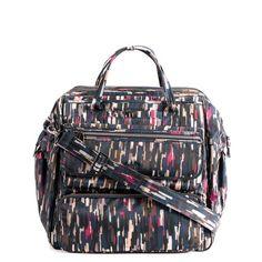 Via Travel. Lug Backpack 7d2f7cfb3ccd3