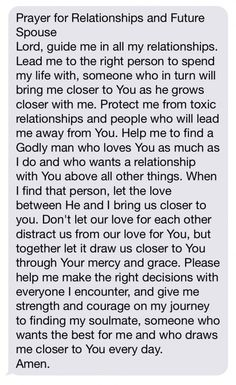 Husband, future husband quotes, to my future husband, godly dating, praye. Prayer Quotes, Bible Verses Quotes, Faith Quotes, Spiritual Quotes, Jesus Quotes, Scriptures, Godly Man Quotes, Quotes Positive, Future Husband Quotes