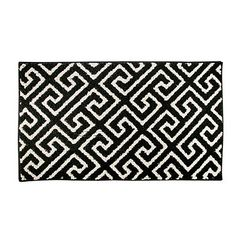 """Assorted 20"""" x 30"""" Accent Rugs at Big Lots. For outside my door"""