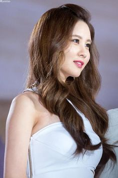 Seohyun at Style Icon Awards 141028