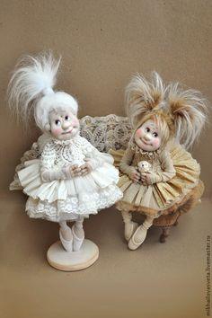 Ангел Мой - белый,ангел,ангелочек,ангелок,девочка,принцесса,позитивный подарок