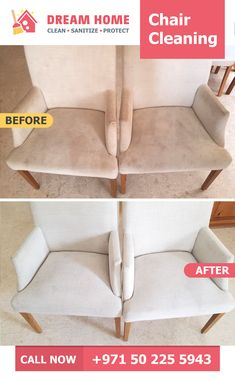 Stain Removal Cleaning Services For Sofa Mattress Carpet