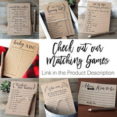 Old Wives' Tales Baby Shower Game. Old Wives' Tales. Baby Shower Games Old Wives' Tales Baby Shower Baby Shower Poems, Baby Shower Quiz, Baby Shower Wording, Baby Shower Signs, Baby Shower Cards, Baby Shower Activities, Baby Shower Printables, Baby Shower Games Unique, Unique Baby