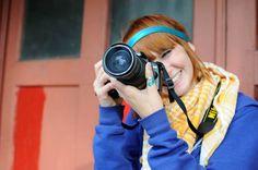 The Fisheye Lens -($50.00, http://photojojo.com/store)