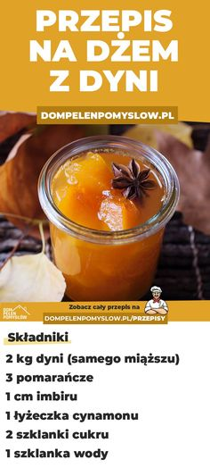 Kitchen Magic, Cantaloupe, Smoothie, Food And Drink, Canning, Fruit, Drinks, Recipes, Essen