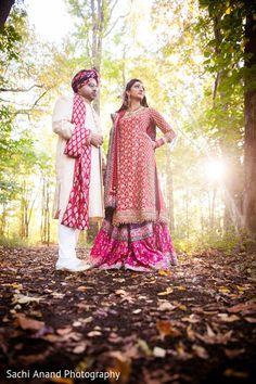 Sachi Anand Photography