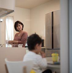 「ひきこもり」になる子どもの親には共通点がある   「子どもがひきこもりになりかけたら」座談会   日経DUAL Knowledge, Articles, Parenting, Words, Children, Quotes, Baby, Life, Young Children
