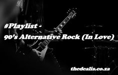 - Alternative Rock in Love - The Deal Is Love Rocks, Glam Rock, Rock Music, Lyrics, Alternative, Things To Come, Songs, Group, Board