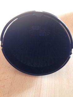 Filterkorb für BEEM W 3001, 5€