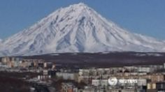 VIDEO: Huge earthquake strikes Russia's far east - http://therealconservative.net/2013/05/24/world-news/mid-east/video-huge-earthquake-strikes-russias-far-east/
