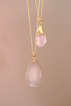 rose-quartz-jewel-trend