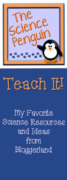 Teach It: My Favorite Resources for Rocks, Fossils, and Soil!