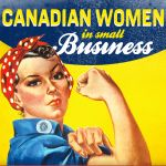 """A finely restored version of J. Howard Miller's iconic Rosie the Riveter poster. Rosie proclaims, """"We Can Do It!"""" Rosie the Riveter came to represent women working the production line on the home front during WWII. World War Two Rosie The Riveter Poster, Rosie Riveter, Rosie The Riveter Costume, Pinup, A4 Poster, Poster Maker, Life Poster, Poster Prints, Poster Wall"""