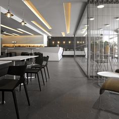 airport lounge sport - Google Search