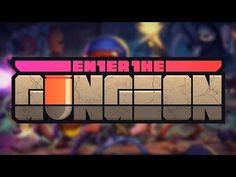 160 Best Enter the Gungeon images in 2019 | Fan art, Fanart, Games