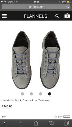137c815b6ad blauwe vans sneakers y bishop > Come and stroll!