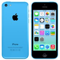 Apple iPhone 5c UNLOCKED 16GB Blue @ 79 % Off. Order Now Offer for Limited Stock!!!!