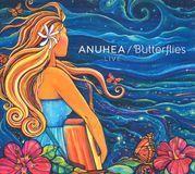Butterflies: Live [CD]