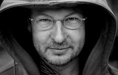 """""""Lars Von Trier""""   Uno de mis directores de Cine favorito"""