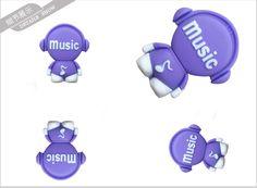 USB Flash Music 32GB http://www.pokoopka.com/item/17737409191