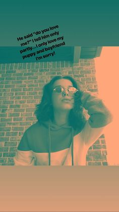 Millie by InstaStories💛 Watch Stranger Things, Bobby Brown Stranger Things, Post Malone, Don T Lie, Steve Harrington, Sadie Sink, Millie Bobby Brown, Celebs, Celebrities