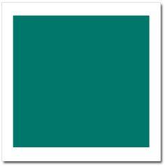 Creative Colour   Jade Green