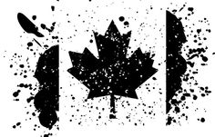 Oh, Canada: How America's friendly northern neighbor became a rogue, reckless petrostate.  (6/25/13)