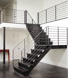 Steel Staircases, Balconies, Metal Gates, Railings, Steel Balustrades, Security Fencing, Roller Shutters, Crash Barriers and Bollards, Ladders supplied and installed across London, Kent and Surrey by Steel Stairs and Gates Ltd