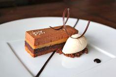 Congress - Austin   Downtown Restaurant Menus and Reviews