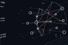 Pathfinder vereint Coding und Choreographie zu einer dynamischen…