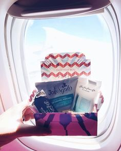 Enjoying quintessentially English treats on board our @delta flight to LA. We will be at @theboothsummit over the next few days! Very excited to learn and get inspired amongst other photo booth manufacturers and owners. But for now we need sleep so we can be ready for tomorrow. #boothsummit by brstudiolife.  eventprofs #midcenturymodern #vintagephotobooth #photographer #photoboothbusiness #theboothsummit #photoboothdesigners #weddings #photoboothfun #luxuryphotobooth #madeinbritain…