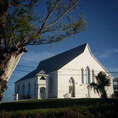 #whitechurch #governorsharbour #eleuthera #islandvernacular #islandlife #bahamas