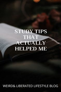 Useful study tips that increase your marks Effective Study Tips, Planet Order, Thing 1, Top Blogs, Lifestyle Group, Financial Literacy, Study Notes, Student Life, Help Me