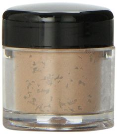 Youngblood Crushed Mineral Eye Shadow Coco 2 Gram ** Want to know more, click on the image.