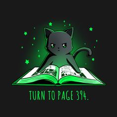 Turn to page 394 funny cute harry potter cat t-shirt 10 points from Gryffindor. Looking for the perfect harry potter gift? This shirt features a cute cat pet graphic. Harry Potter Cat, Funny Harry Potter Shirts, Harry Potter Artwork, Harry Potter Drawings, Harry Potter Gifts, Harry Potter Pictures, Harry Potter Wallpaper, Cute Cartoon Drawings, Cute Animal Drawings