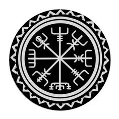 Compass Poker Chips to find your way from my Zazzle shop:  www.Zazzle.com/WitchesHammer