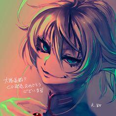 Manga Art, Anime Art, Tanya Degurechaff, Guerra Anime, Hooked On A Feeling, Tanya The Evil, Dark Color Palette, Angry Face, Video Games Girls