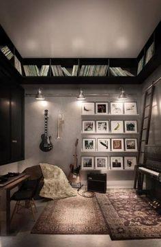 900 Music Room Ideas In 2021 Audio Room Music Room Room
