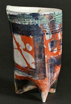 Marie-Mora-contemporary-ceramique